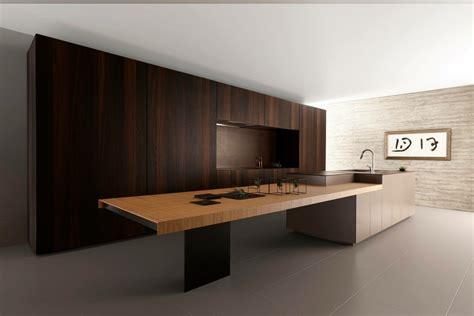 ikea keukens gebruikt aanrechtbladen ikea keuken op maat gemaakt door