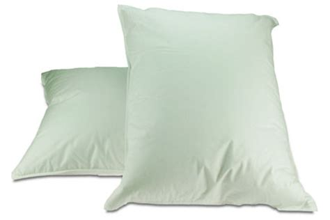 Pacific Coast Pillows Hotel Collection by Pillows Pillows