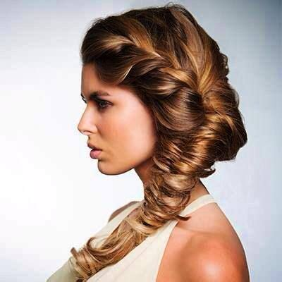 history of the fish tail braid melange beauty blog the history of the braid
