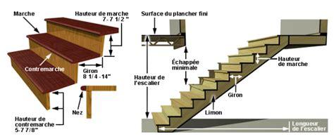 Escalier 2 Marches 18 by L Escalier