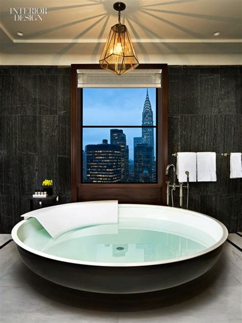 hotels with big bathtubs hotels with big bathtubs ireland tubethevote