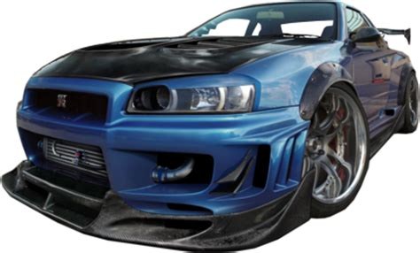 nissan skyline png the gallery for gt nissan skyline png