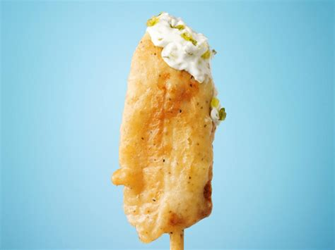 Minnesotas 59 Foods On A Stick by State Fair Food On A Stick Recipes And Cooking Food