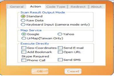 cara membuat barcode di laptop cara praktis membuat barcode di komputer menggunakan ms