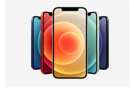 iphone  price india    expensive     cheapest