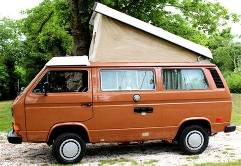 all car manuals free 1984 volkswagen vanagon windshield wipe control purchase used 1984 vw vanagon westfalia pop top cer 136k volkswagon wonderful condition in