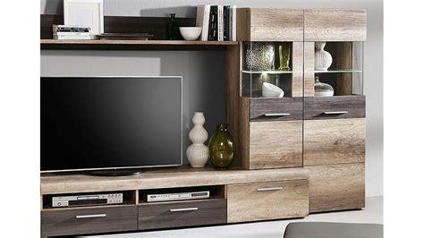 möbelmarken wohnzimmer wandfarbe gr 252 n