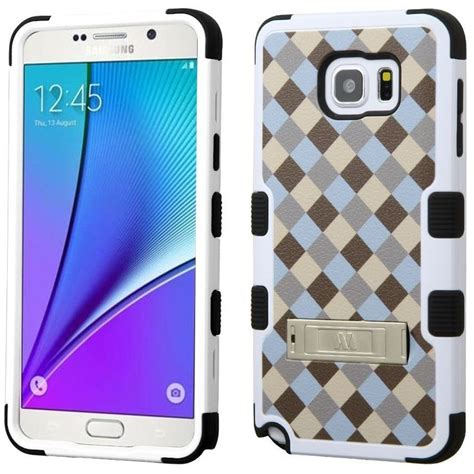 M M Casing Samsung Galaxy Note 2 10 best cell phone cases images on cell phone