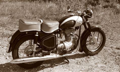 Awo 425 Kardan by Simson Sport Baujahr 1959 Hille S Awo 425 Site