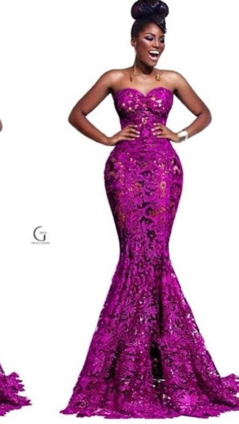 lace african print dress pinterest elegant african dresses for weddings 62 best images about