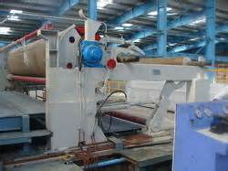 Pope Reel Manufacturer From Ghaziabad