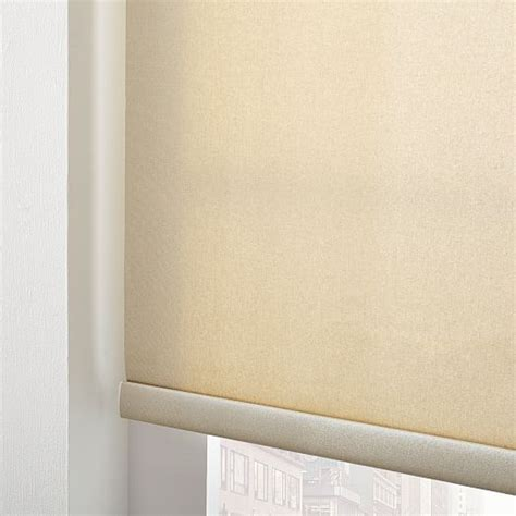 bali shade special order bali 174 roller shades large 56 quot 72 quot wide