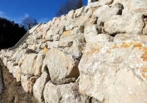 mur de sout 232 nement fondations r 233 alisation prix
