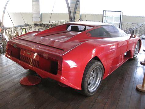 Maserati Collection by File Collection Panini Maserati 0087 Jpg Wikimedia Commons