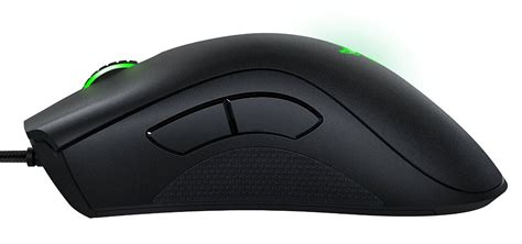 Mouse Deathadder razer deathadder chroma review the most popular gaming