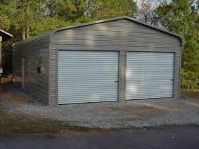 two car garage prices metal garages kentucky ky prices