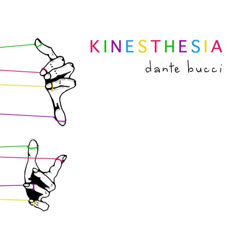 Home Design Youtube dante bucci debut album quot kinesthesia quot available now