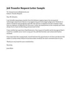 Zulu Business Letter Sample Letter Requesting Sponsorship Pdf Apps Directories