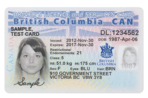 medical card section contact number address changes or moves within bc