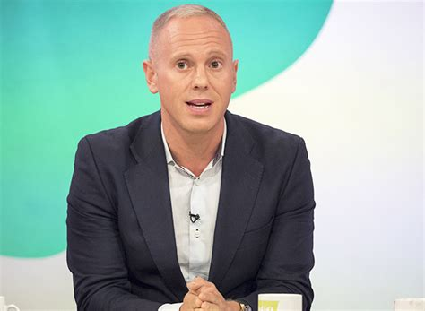 seth cummings barrister seth cummings barrister judge rinder