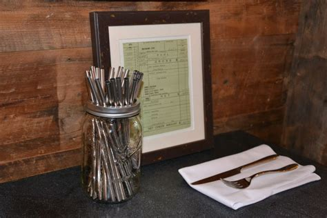 Back 40 Kitchen by Back 40 Kitchen Greenwich Ct Gallery