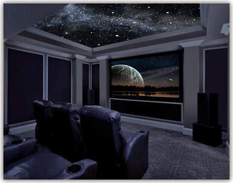 design  small theater  home joy studio design