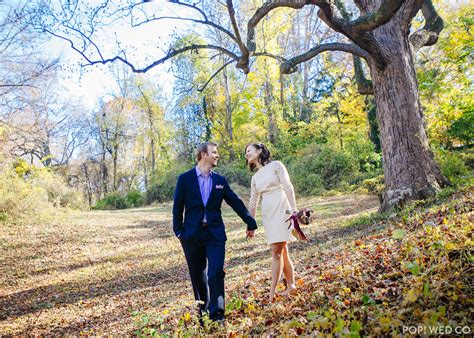 dc elopements popup weddings at the coolest spots in dc md va a winter elopement wedding in dc pop wed co