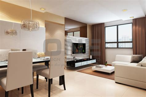hdb interior design interior design singapore hdb ask