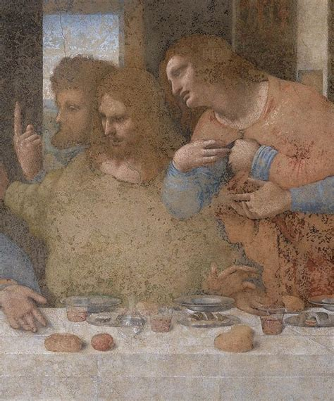 the last supper artble com