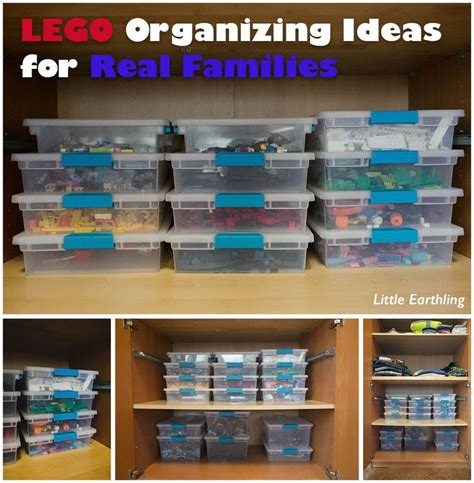 best 25 large family organization ideas on pinterest best 25 lego organizing ideas on pinterest storage for