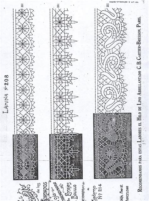 bobbin lace stitches and techniques a reference book of the basics books 1000 ideas about bobbin lace patterns on