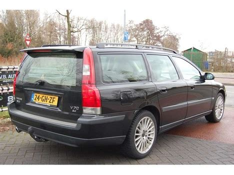 how cars work for dummies 2000 volvo v70 on board diagnostic system volvo v70 2 4 140pk 2000 gebruikerservaring autoreviews autoweek nl