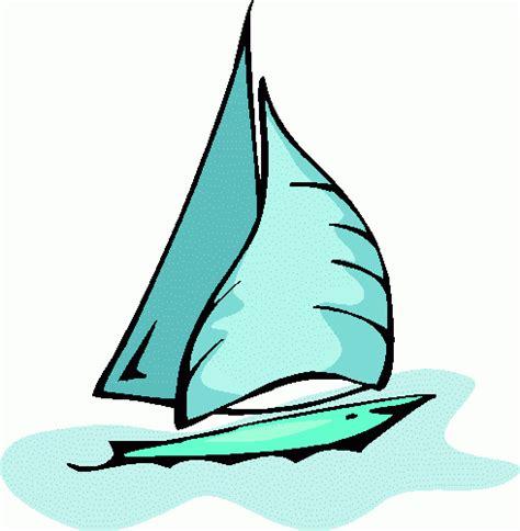 sailboat clipart images sailboat clip art clipart panda free clipart images