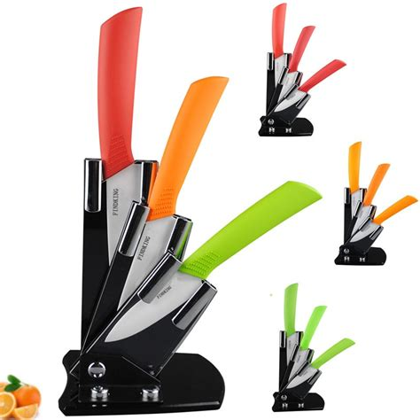 kitchen knives chef knife set 2018 collection