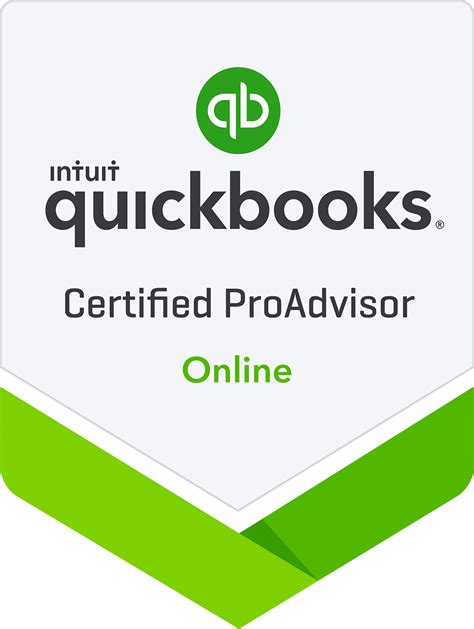 Quickbooks Gift Card Service - how to record donating a quickbooks point of sale gift card quickbooks consulting