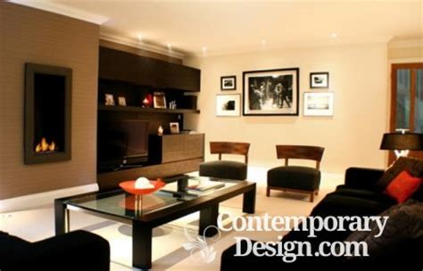 Living Room Furniture Color Ideas Living Room Paint Color Ideas With Brown Furniture