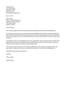 Pest Controller Cover Letter by Irs Worksheets Abitlikethis