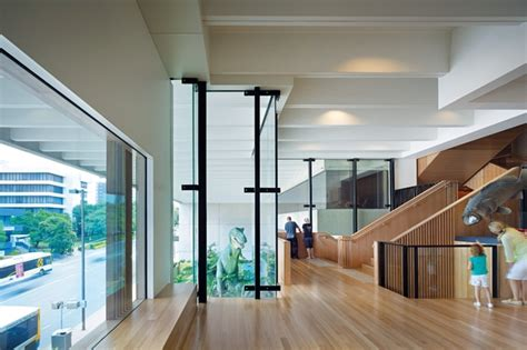 queensland home design awards 2016 australian interior design awards interior design
