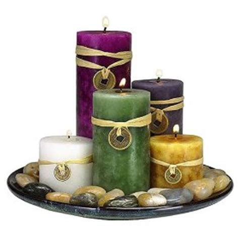 candles in bedroom feng shui home decor blog home decor ideas and shopping advice