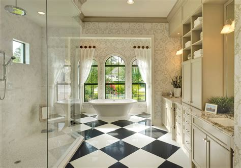 mediterranean bathroom design 20 enchanting mediterranean bathroom designs you must see