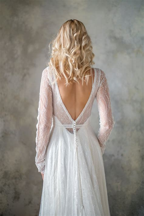 Buy Wedding Dress by Boho Wedding Dress Buy Wedding Dresses Asian