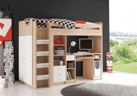 Ikea Ideen Für Kleine Kinderzimmer jugendzimmer ideen