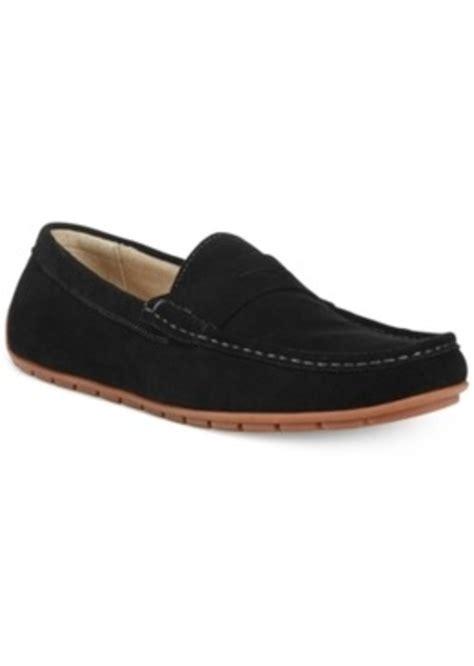 alfani s shoes loafers alfani alfani brendan loafers s shoes shoes shop