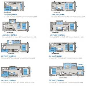 2010 jayco jay flight travel trailer floorplans large picture
