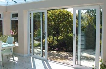 10 Ft Sliding Patio Door 10 Ft 4 Panel Ultra Sliding Patio Door Uwex