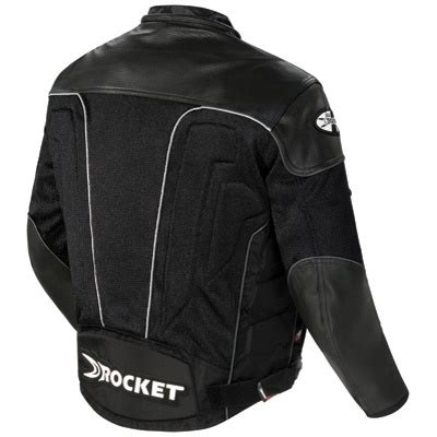Jaket Nike Lacrosse By Sa Cloth 17 best images about new current on vests