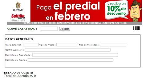 formato de pago de tenencia 2014 en el df formato de pago de revista 2014 apexwallpapers com