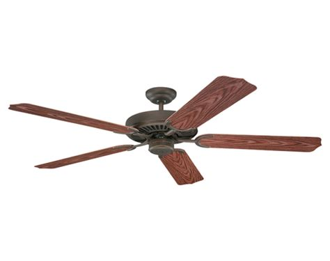 ceiling fan on sale ceiling fans for porches rustic front entry with wood
