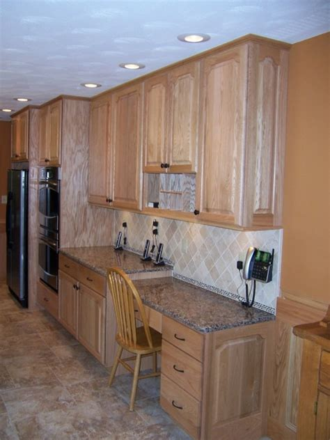 legacy kitchen cabinets legacy kitchen cabinets prices legacy kitchen cabinets legacy kitchen cabinets prices