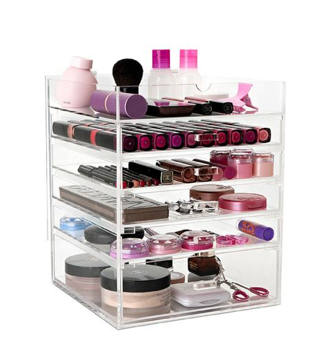 Box Makeup original flip top makeup box the makeup box shop australia